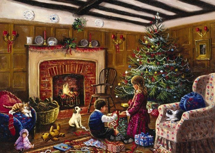 Histoires, chansons enfantines,  citations,trucs, astuces, les chats,Noël, chansons,Michèle FLAMME, les poèmes de Michelle, Hautmont