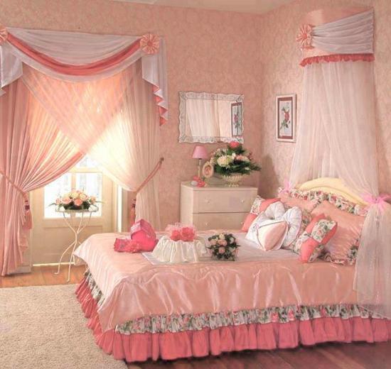 chambre11.jpg