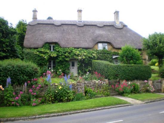 Cottage3 1