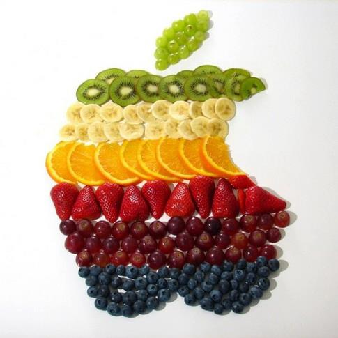 decofruits2.jpg