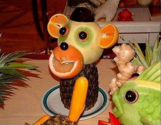 decorecetfruits.jpg