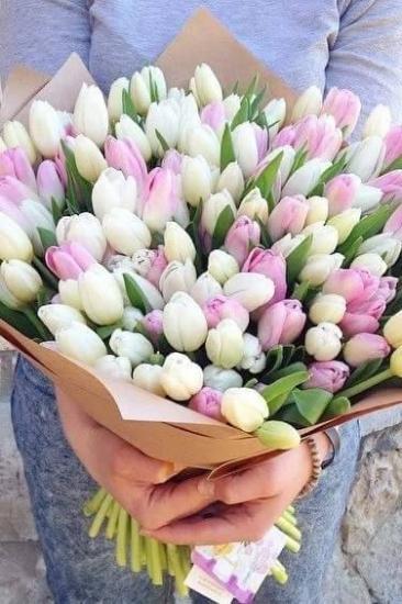 Fleurssitetuli
