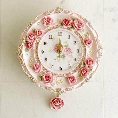 horloge-roses.jpg