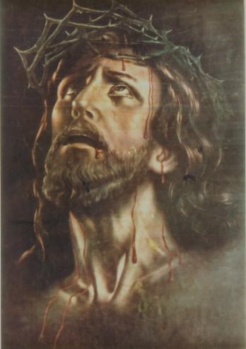 Jesus 36