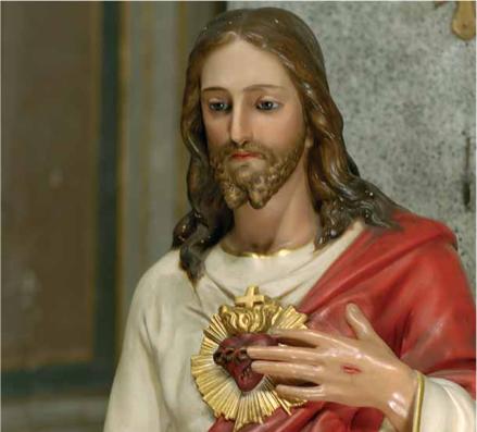 Jesus222