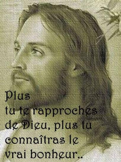 Jesuscit