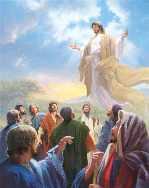 Jesuspaqu 1
