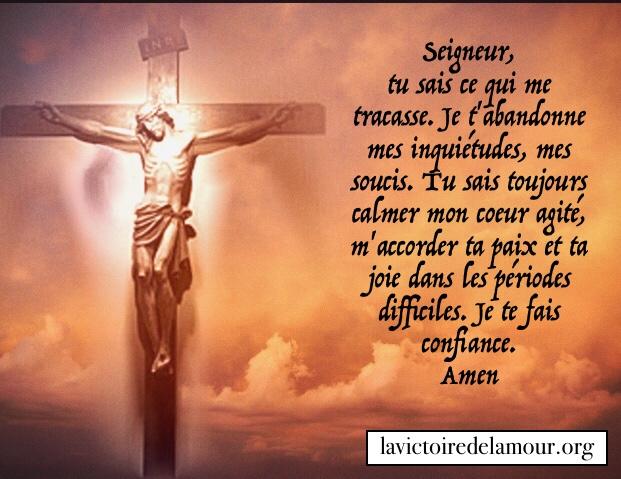 Jesuspriere
