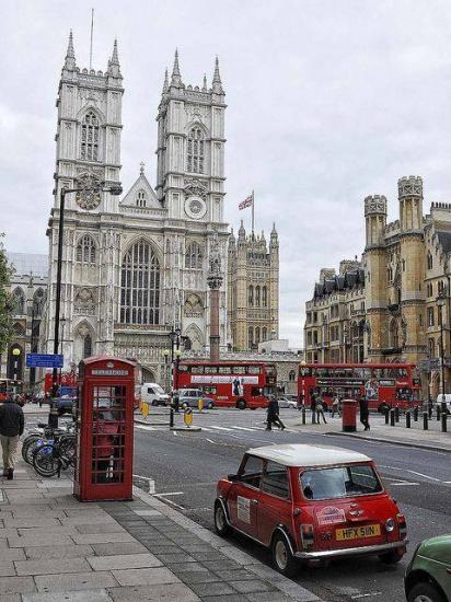 Londres55