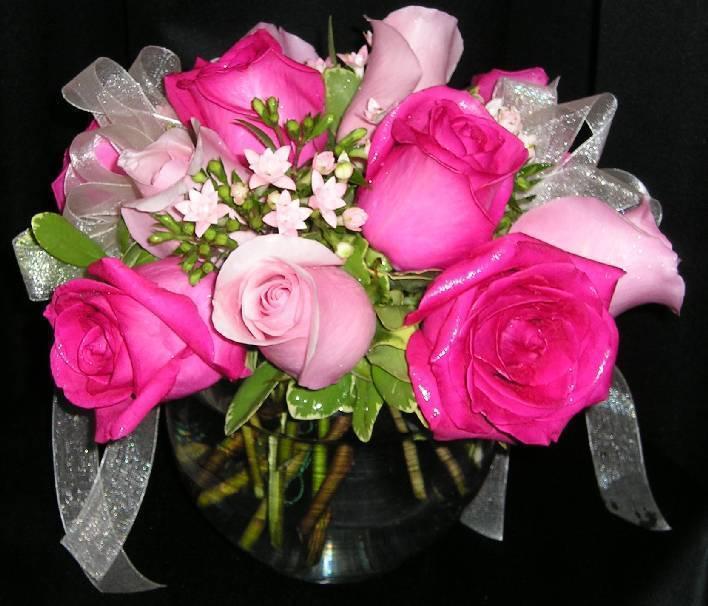 panier-de-roses.jpg
