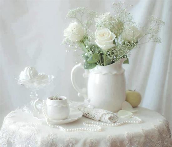 rosesblanc.jpg