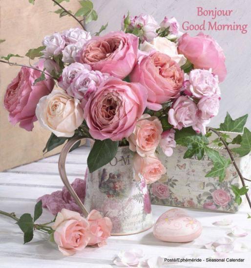 Rosesbouquetpotsac