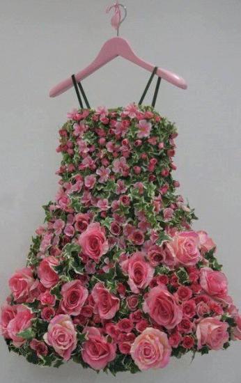 rosesdecoobj.jpg