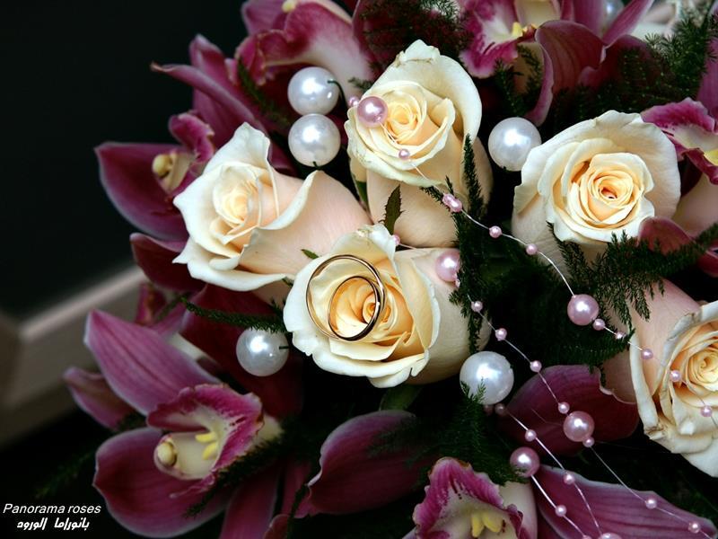 rosesdecoperles.jpg