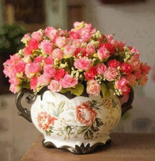 Rosesdsp