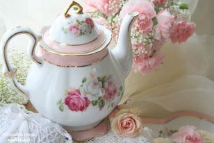 rosesobjet.jpg
