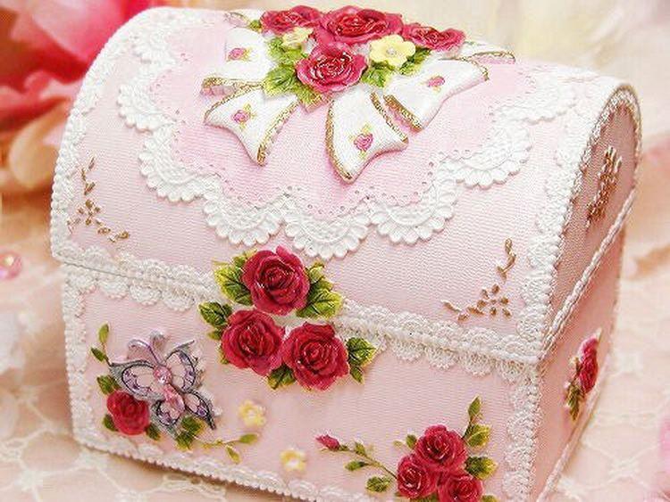 rosesobjet1.jpg