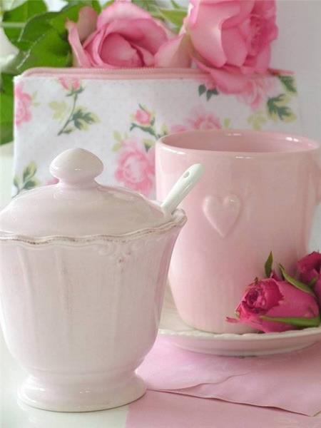 rosesobjet2.jpg