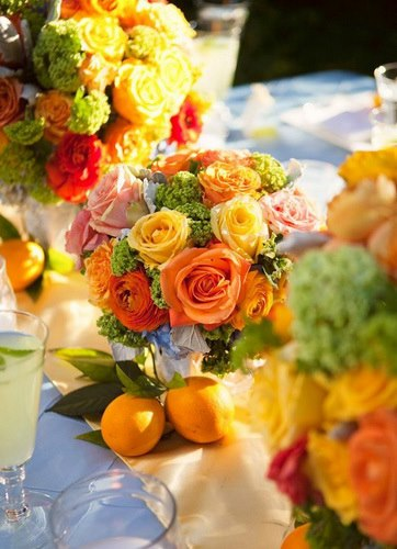 rosesoranges.jpg