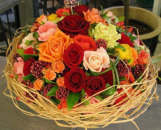 Rosespan ier 2