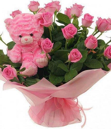 rosesrosesours.jpg