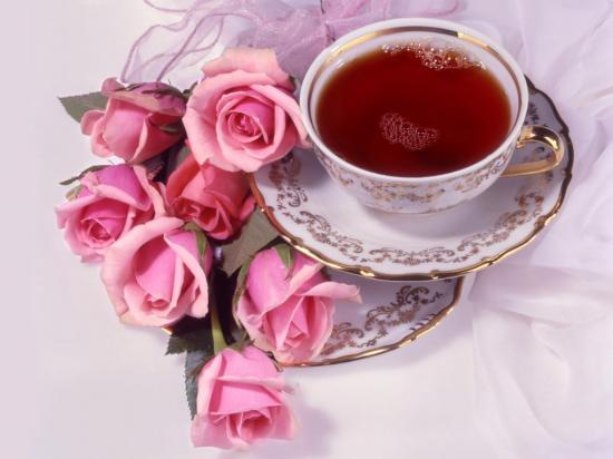 rosestassethe.jpg
