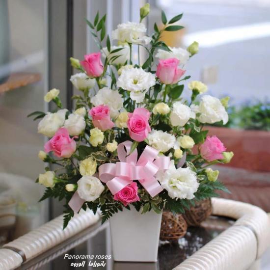 rosesvabl.jpg