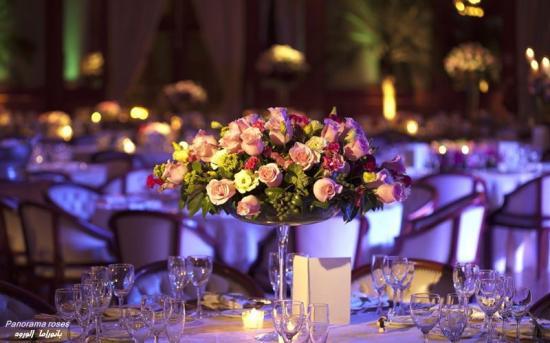 rosesviolet.jpg