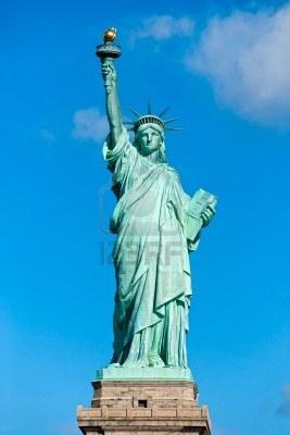 statue-de-la-liberte.jpg