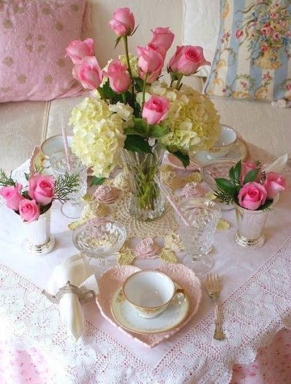 Tea time1